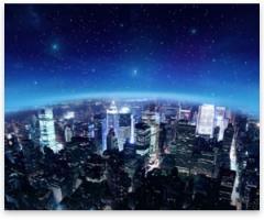CityAndStars.jpg