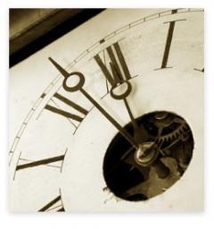 ClockCloseup.jpg