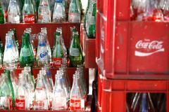 Coca_Cola_Bottles_(7088682579).jpg