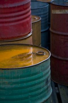 Colorful_Oil_Barrels.jpg