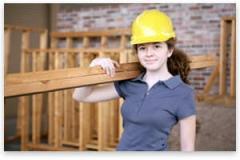 ConstructionApprentice.jpg