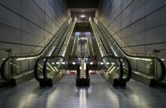 Copenhagen_Metro_escalators.jpg