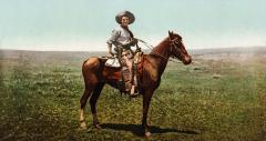 Cowboy,_Western_United_States,_1898-1905.jpg