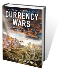 CurrencyWarsBook.jpg