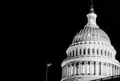 DC Capitol.png