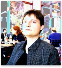 DanielKrawisz.jpg