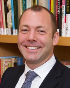 David Howden