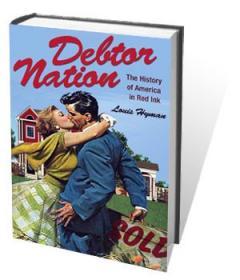 DebtorNationBook.jpg