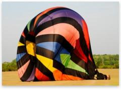 DeflatedHotAirBalloon.jpg