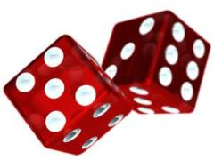 Why The Definition Of Probability Matters