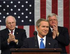 Dick_Cheney_at_the_2003_State_of_the_Union.jpg