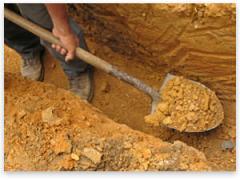 DiggingTrench.jpg