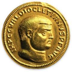 DiocletianCoin.jpg