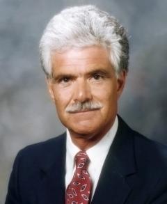 Dominick T. Armentano