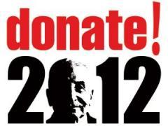 DonateDaily.jpg