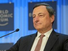 Daily Draghi