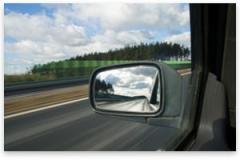 DrivingAway.jpg