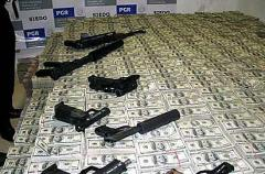 Drug_Money_and_weapons.jpg