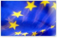 EUflagMotionBlur.jpg