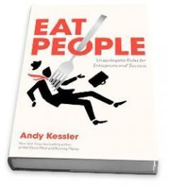 EatPeopleBook.jpg