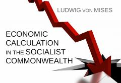 Economic Calculation Socialist Commonwealth