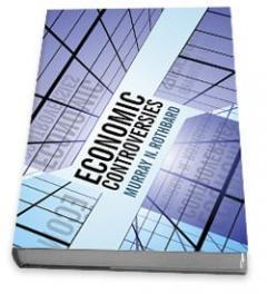 EconomicControversiesBook.jpg