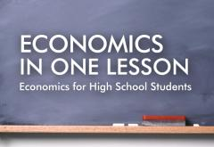 Economics in One Lesson Seminar