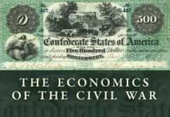 Economics of the Civil War