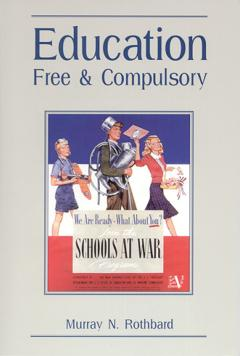 The Ideology of Education: The Commonwealth, the Market, and Americas Schools