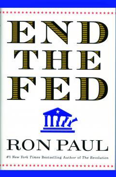 End the Fed_paul.jpg