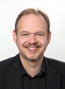 EugenMariaSchulak.jpg