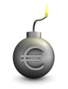 EuroBomb.jpg