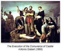 ExecutionComuneros.jpg