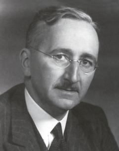 the trend of economic thinking essays on political economists and economic history collected works of f a hayek