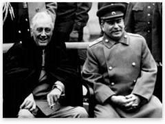FDR_Stalin.jpg