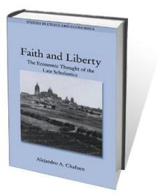 FaithAndLibertyBook.jpg
