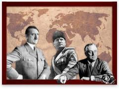 Fascisti.jpg