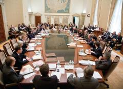 Federal_Open_Market_Committee_Meeting_0.jpg