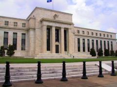 Federal_Reserve (1).jpg
