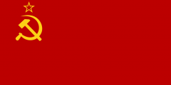 Flag_of_the_Soviet_Union.jpg
