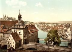 Flickr_-_…trialsanderrors_-_Old_city_hall,_Bamberg,_Bavaria,_Germany,_ca._1895.jpg