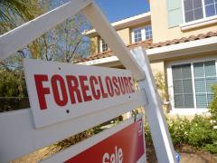 Foreclosure_sign.jpg
