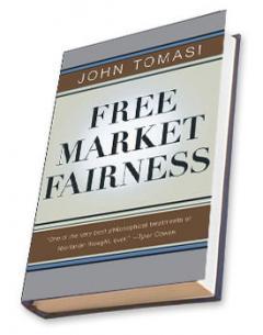 FreeMarketFairnessBook.jpg