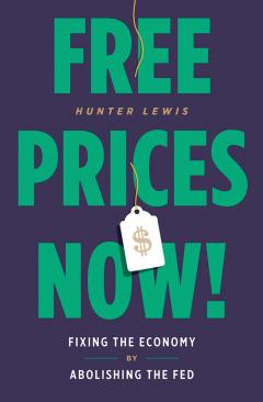 Free_Prices_now_lewis.jpg