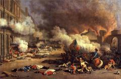 French_revolution_Jacques_Bertaux_Prise_du_palais_des_Tuileries_-_1793.jpg