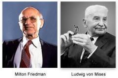 FriedmanMises.jpg