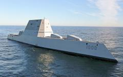 Future_USS_Zumwalt's_first_underway_at_sea.jpg