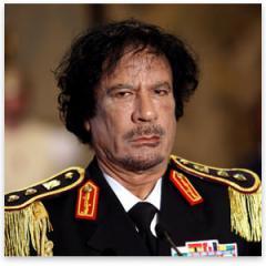 GaddafiInUniform.jpg