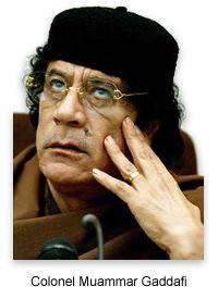 GaddafiRollingHisEyes.jpg