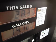 Gas_prices_at_pump.JPG